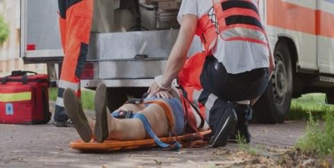 Indemnización por lesiones graves