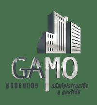 logotipo-gamo