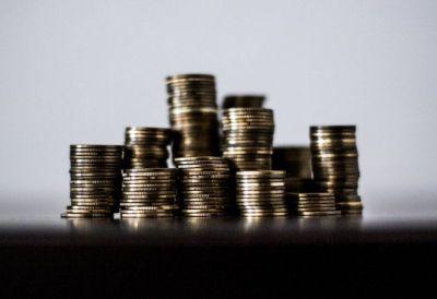 Impuesto de sucesiones ¿cuánto se paga a Hacienda?