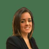 Susana Ortega cuadrado