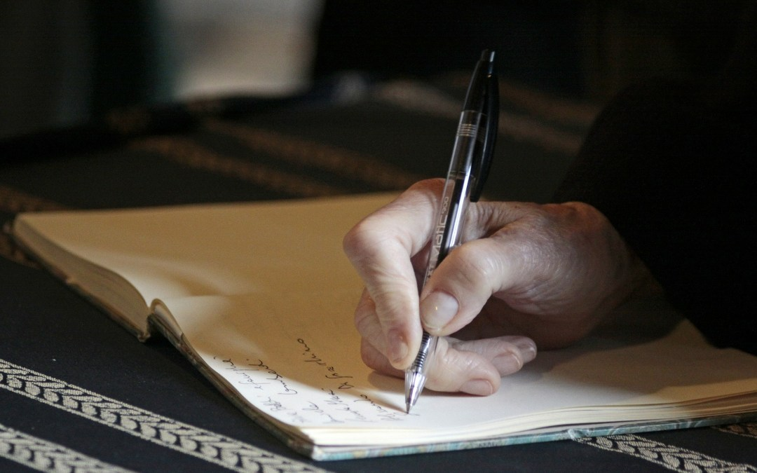 ¿qué pasa con las herencias sin testamento?