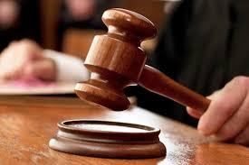 juicio por accidente de tráfico en tenerife