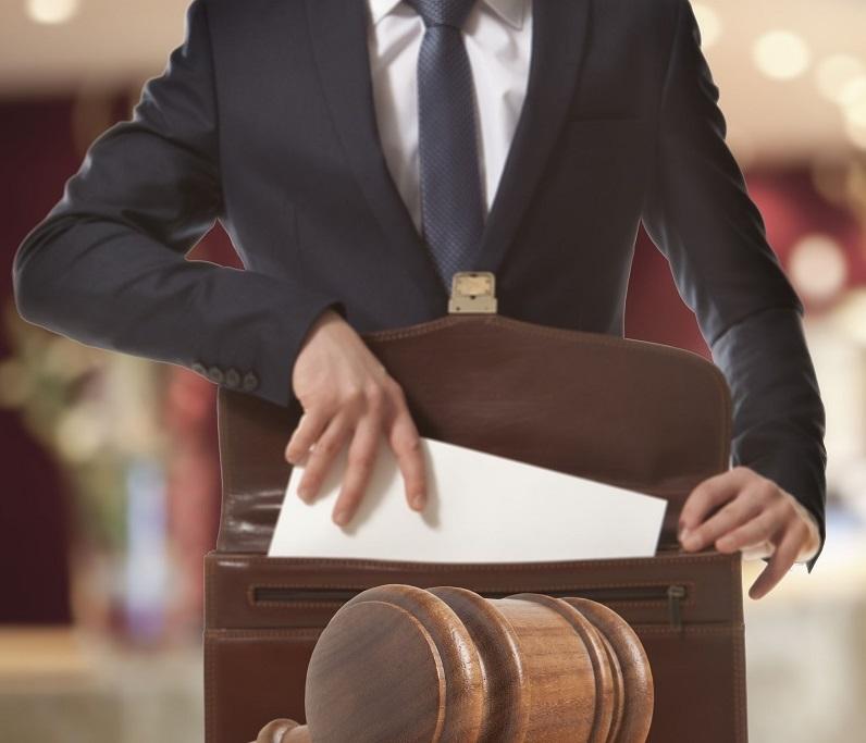 abogados tenerife cláusula suelo