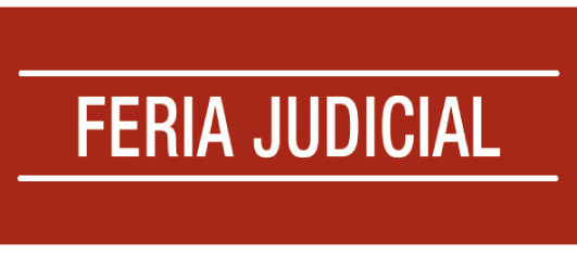 Colegio de abogados cordoba