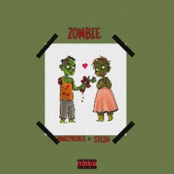 Download Marz Prince ft Stesh Zombie Mp3