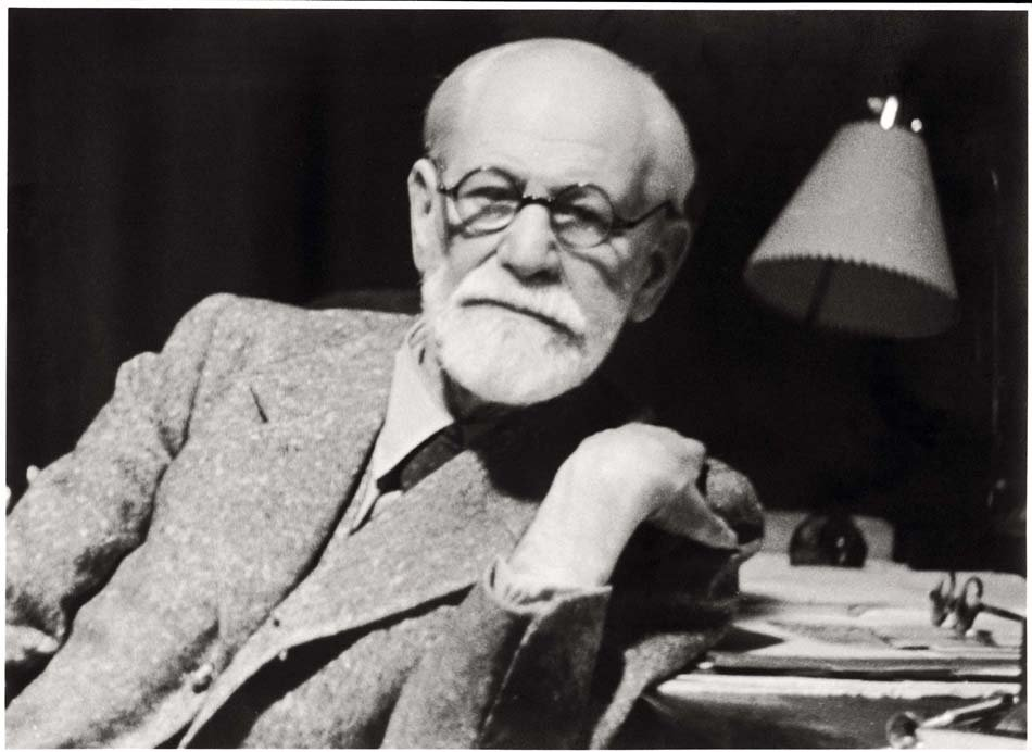 https://i0.wp.com/www.abolitionist.com/sigmund-freud.jpg