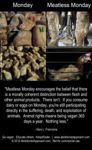 Meatless_Mondays_are_option1V6