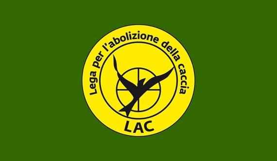 LAC - Lega Abolizione Caccia