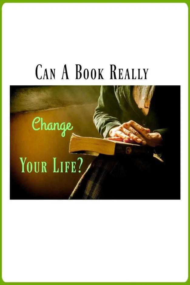 life changing books