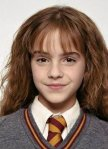 Hermione Granger books