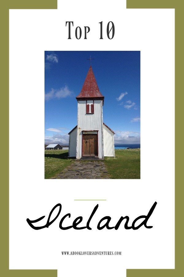 Plan an Iceland Stop-Over