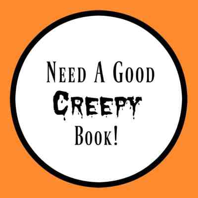 Need a New Creepy Book? Check Out R.L. Stine