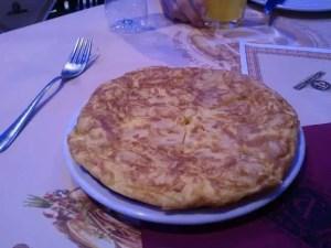 seville-food