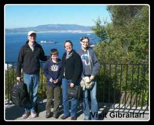 gibraltar-day-trip
