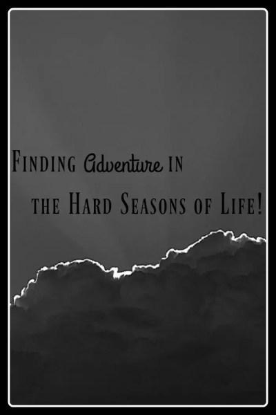 hard season