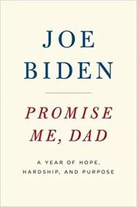new book bestseller