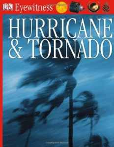 non-fiction hurricane book