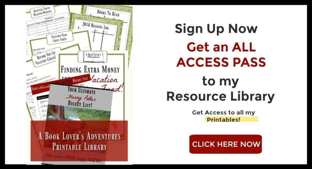 Resource Library Opt In