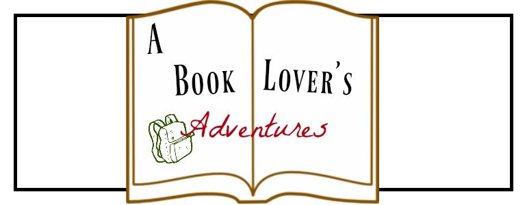 A Book Lovers Adventures