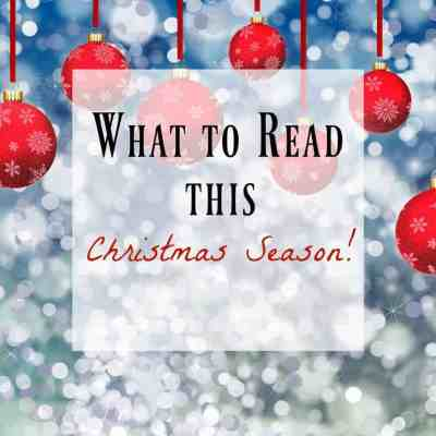 10 Delightful Christmas books that will make you Holiday Ready