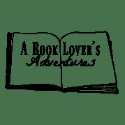 A Book Lover's Adventures
