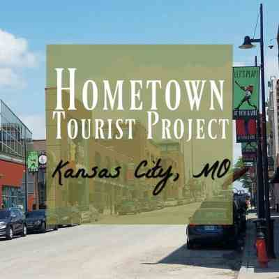 My Favorite Things to Do in Kansas City & Why You Need to Visit!