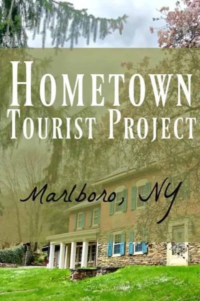 Marlboro NY Things to do