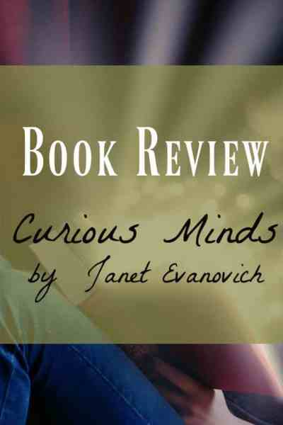 knight and moon book Curious Minds