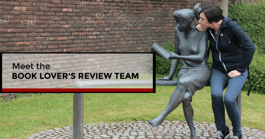 Book Lover's Review Team