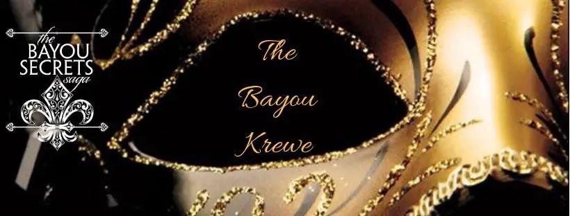 Bayou Krewe