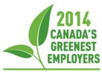 green2014-english