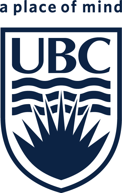ubc-crest