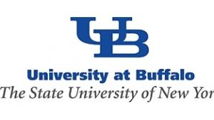 buffalo-326x176