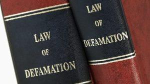 defamation514x289