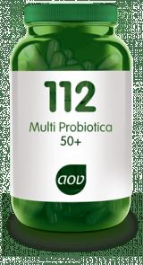 112-multi-probiotica-50__1