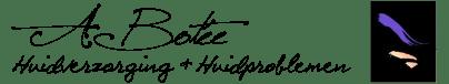 logo-abotee-schoonheidsspecialist