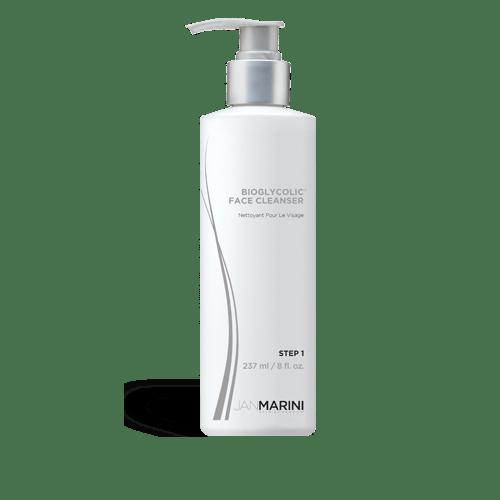 Bio-Glycolic-Facial-Cleaner-237-ml.