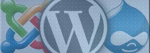 aboukam.net_ WordPress, Drupal et Joomla_1