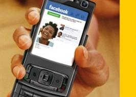 Afrique_profil_Facebook par SMS_web_blog_mtn