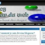 8 conseils pour bien réussir le lancement de son blog