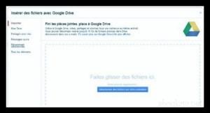 gmail-drivv