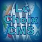 Quel CMS choisir pour mon site web ( WordPress, Drupal et Joomla)?