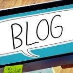 Les 4 différents types de blog à connaître pour un blogueur débutant