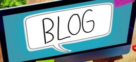 Les differents type de blog et-Blogueur
