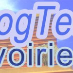 Côte d'Ivoire mon top 10 des blogs-techno ivoirien les plus suivis