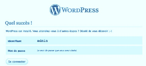installer-wordpress-serveur-web-distan-6