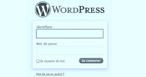 installer-wordpress-serveur-web-distan-7