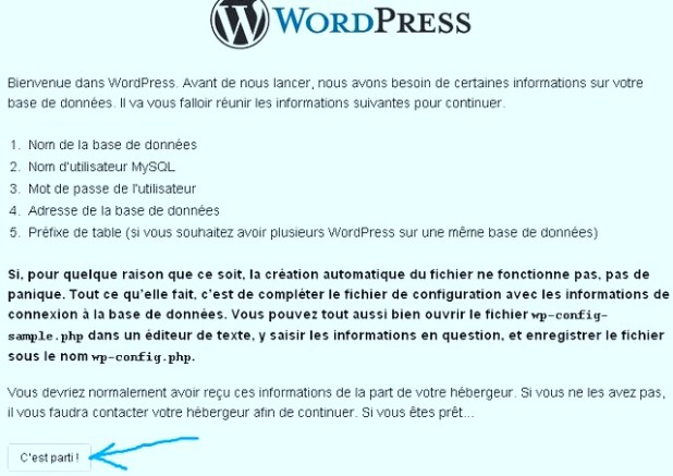installer-wordpress-serveur-web-distan