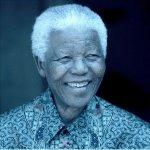 Mon top 5 des sites pour rendre hommage à Nelson Mandela