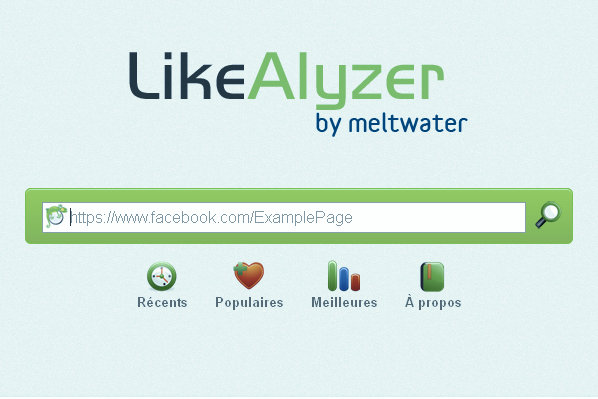 likealyzer-outil-analyse-page-facebook-3